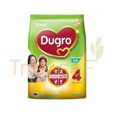 DUGRO 4 REGULAR NEW 850GM