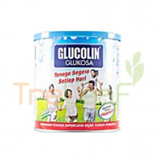 GLUCOLIN ORIGINAL WITH CALCIUM & VITAMIN D (420GM)
