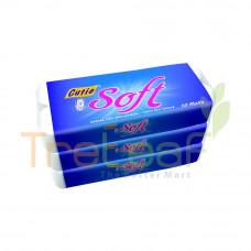 PREMIER CUTIE ROLL TISSUE  SOFT (10RX3)