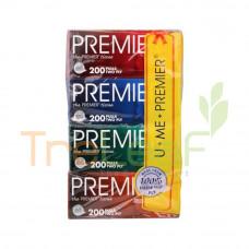 PREMIER FACE TISSUE 12(200SX4)