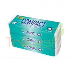 PREMIER CUTIE COMPACT ROLL TISSUE (10R)