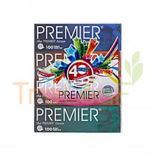 PREMIER FACE TISSUE 16(100SX4)
