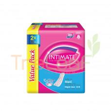 INTIMATE NITELONG MAXI SF-RM6.20