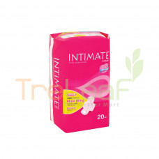 INTIMATE D MAXI WING SF  RM6.20