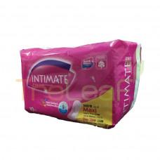 INTIMATE D MAXI SF RM2.90