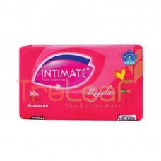 INTIMATE REGULAR P/LINER -RM4.00