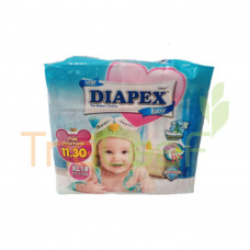 DIAPEX EASY  XL SIZE CONVENIENCE  RM11.30