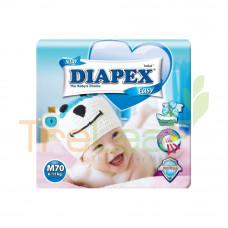 DIAPEX EASY M SIZE MEGA