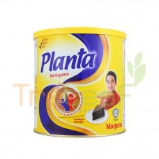PLANTA MARGARINE (2.5KG)