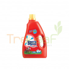 BREEZE LIQUID POWER CLEAN 3.8KG