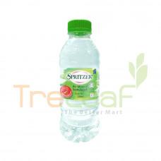 SPRITZER MINERAL WATER (250MLX24)