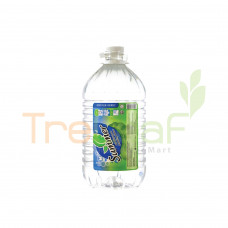 SUMMER DRINKING WATER 9.5L