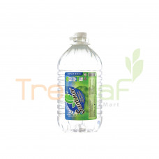 SUMMER DRINKING WATER 5.5L