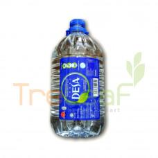 DESA MINERAL WATER 5.5L