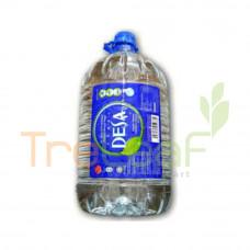 DESA MINERAL WATER 9.5L