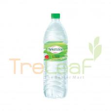 SPRITZER MINERAL WATER 1500ML