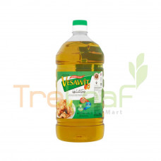 VESAWIT COOKING OIL (2KGX6)
