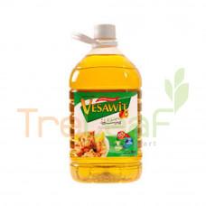 VESAWIT COOKING OIL (5KGX4)