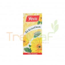 YEO'S CHRYSANTHEMUM TEA 1L