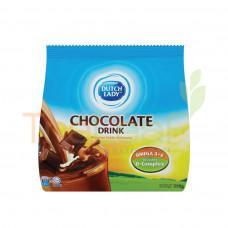 DUTCH LADY CHOCOLATE DRINK 350GM