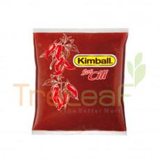 KIMBALL SOS CILI 1KG
