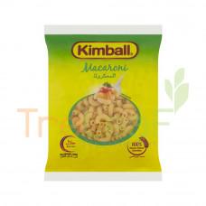 KIMBALL MACARONI 400GM