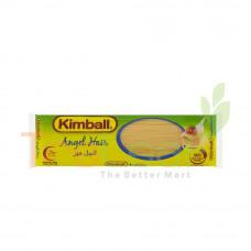 KIMBALL ANGEL HAIR 400GM