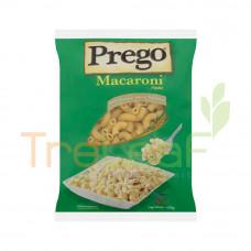PREGO MACARONI 500GM