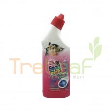 GOOD MAID TOILET BOWL CLEANER JASMINE FRESH 500ML