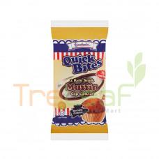 GARDENIA MUFFIN - CHOCOLATE 70GM