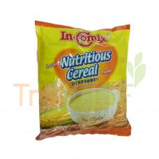IN-COMIX NUTRIOS ORIGINAL CEREAL 30GX18'S