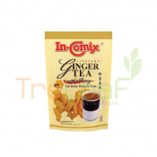 IN-COMIX INSTANT GINGER TEA 18GX20'S