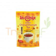 IN-COMIX INSTANT CHRYSANTHEMUM TEA 18GX18'S