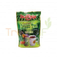 IN-COMIX INSTANT GREEN TEA 18GX18'S