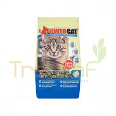 POWER CAT'S FRESH OCEAN TUNA (450GM)