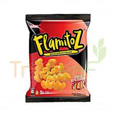 ADABI'S FLAMITOZ BBQ XPLOSION 60GM