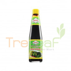 NONA OYSTER SAUCE 255GM
