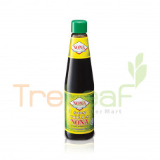 NONA OYSTER SAUCE 510GM
