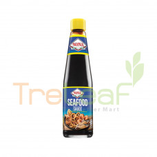 NONA OYSTER SAUCE SEAFOOD 510GM