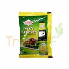 NONA OYSTER SAUCE 40GM