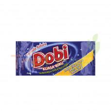 DOBI UVC BAR BLUE 160GM