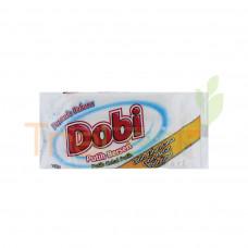 DOBI UVC BAR WHITE 160GM