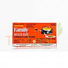 FAMILY ROACH BAIT