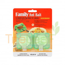 FAMILY ANT BAIT