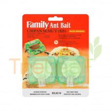 FAMILY ANT BAIT (24X2)