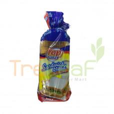 TOP BAKER SANDWICH (BREAD) 550GM