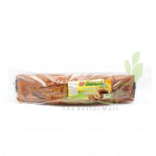 TOP BAKER BANANA CAKE 630GM