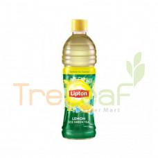 LIPTON CLEAR GREEN 450ML