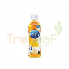 CALPIS MANGO 350ML