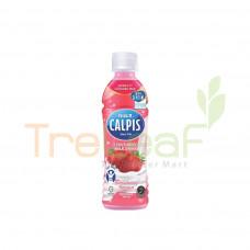 CALPIS STRAWBERRY 350ML